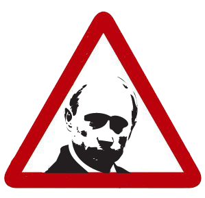 putin sticker.png