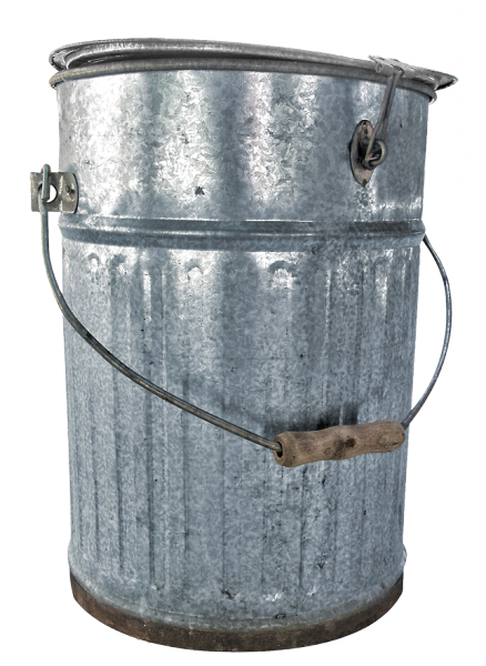 trash-can-psd37655.png