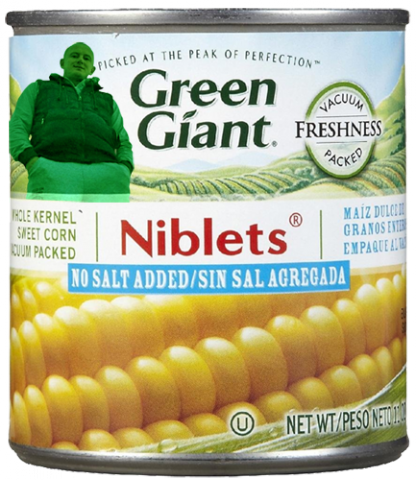 green_giant.png