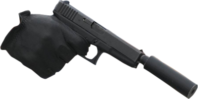 hand-holding-gun-with-glove-silencer-psd67729.png