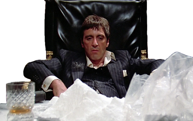 scarface.png
