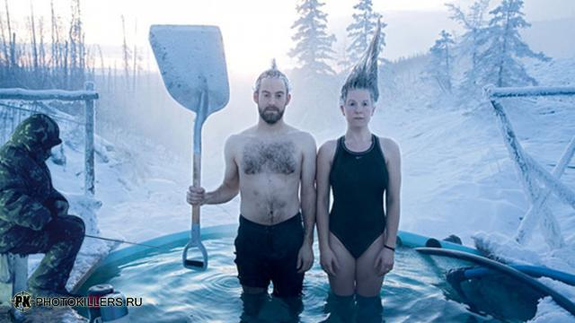 frozen-hot-tub-wilder.jpg
