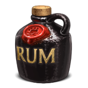 potion_14.png