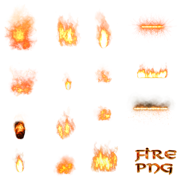 misc_fire_elements_png_by_dbszabo1-d54y28i.png